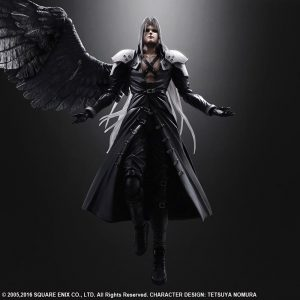 ff7-sephiroth-play-arts-kai-action-figure-one-wing