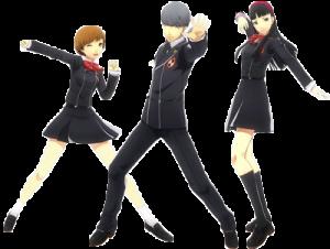 P4D_Gekkoukan_High_Uniform_DLC