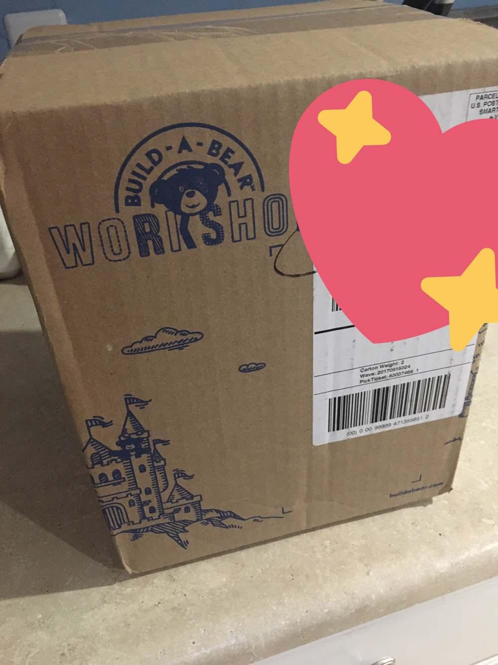 BAB Box!